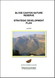 blyde_canyon_nature_reserve