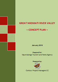 greater_nkomazi_river_valley