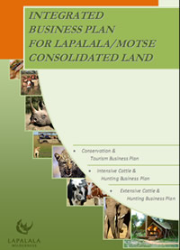 lapalala_wilderness