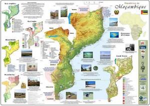 limpopo_national_park_mozambique