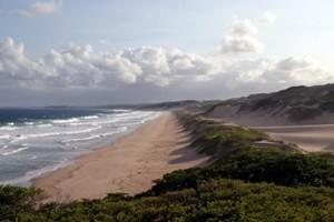 praia_da_rocha_beach