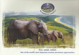 the_elephant_coast