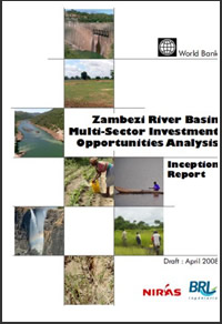 zambezi_river_basin