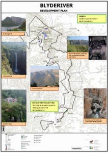 blyde_canyon_nature_reserve_map