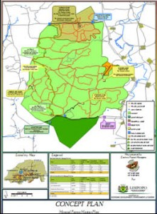 moepel_farms_map