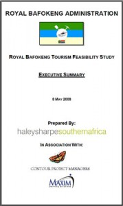 royal_bafokeng_tourism_route