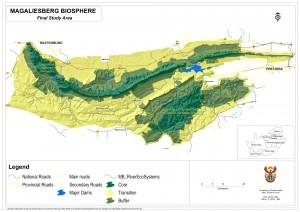 Map-of-Biosphere-final-2014-08-28-UNESCO-Optimized